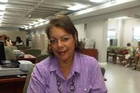 Fallecen tres miembros del PLD en Miami