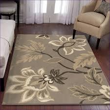 full size of runner rugs turquoise area rug orian rugs classic antiquity  karastan