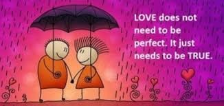 Image result for quotes true love