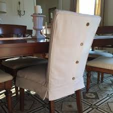 dining table chair covers michalchovanec pertaining to cloth dining chair covers