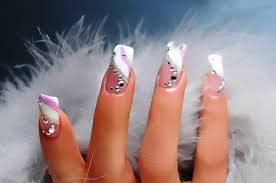 Gel Nails Designs Ideas prev next gel nail designs ideas pastel nails designs are so easy