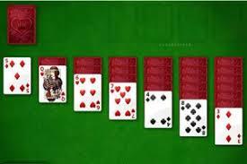 herbst solitaire spielen