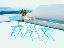 45 Luxus Von Vorhänge Modern Wohnzimmer Konzept Woodestick