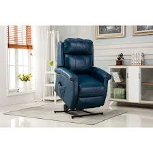 large size of chair lift comfort pointe lehman navy blue traditional htm hover to zoom easy