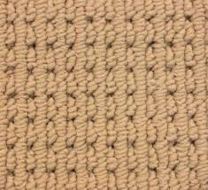 berber area rug sand castle indoor soft durable area rug for home with premium bound polyester
