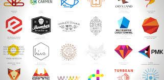Best Logo Design 2014 Logo Designs 2014 The Top 15 Logo Design Trends For 2014