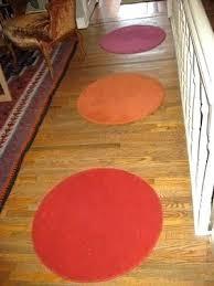 round rugs ikea circle rugs round area rugs rugs ikea australia