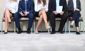 attitude personality and then ability official site dan miller stressful people waiting for job interview