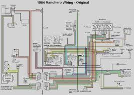 90cc atv wiring diagram wiring diagram 90 atv wiring diagram wiring diagram mega her chee 90cc atv wiring diagram 90cc atv wiring diagram