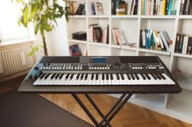 You can check out the most widespread qwerty competitive. How To Choose A Piano Or Keyboard For Beginners Flowkey