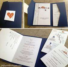 Create Your Invitation Wedding Ideas How To Make Your Own Wedding Invitations