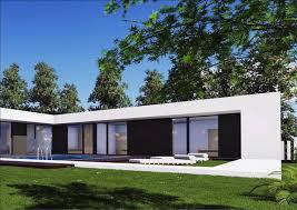 maison ossature metallique pays basque