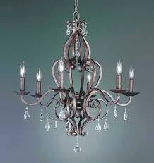 chandelier lovely pave inch wide 5 in murray feiss chandelier designs murray feiss maison de ville mini chandelier