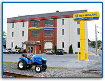 fasse hydraulic valve multipliers ag industrial inc want more info contact our new holland location