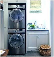 top rated washer and dryer 2016. Plain 2016 Top Washer And Dryer 2016 Funny Best Quotes Black With Rated