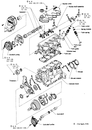 1999 Maxima Wiring Diagram