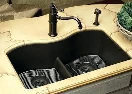 granite sink cut out sink cutout with granite sink cutout ideas for prepare perfect sink cutout granite sink cut