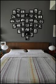 bedroom wall decoration. How To Decorate Bedroom Walls Of Well Wall Decoration Creative Diy Decor