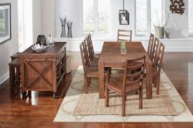 dining room tables las vegas. Anacortes Five Piece Dining Set Room Tables Las Vegas