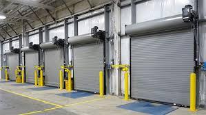 industrial garage door. We Don\u0027t Buy Our Parts From Home Depot. Industrial Garage Door O