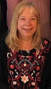 Barbara M. O'Hara - Moloney Family Funeral Homes Moloney Family ...