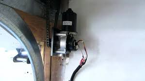 craftsman garage door opener sprocket doesnt turn doors shaft torsion replacement and delightful ideas full size