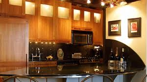 interior cabinet lighting. Lighting Design Interior Inside Brilliant And Lovely Cabinet Lights With Regard To House