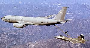 Wikizero 101st Air Refueling Wing