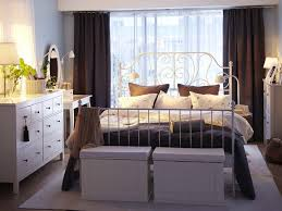 bedroom design tool. Modern Images Of Home Interior Decoration Ideas Using Ikea Design Tool : Contempo Picture Bedroom G