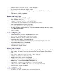 Education Section Of Resume Education Section Resume Writing Guide ...