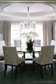 latin love gl dining room