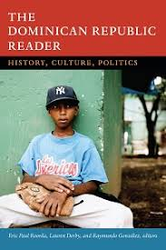 the n republic reader duke university press an excerpt from the n republic