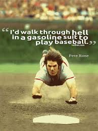Famous Baseball Quotes Cool 48 Short Baseball Quotes Images Famous Motivational Sports