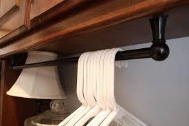 furniture for hanging clothes. Clothes Hanging Rack For Laundry Room Affordable Furniture Home F Decorating Server Ideas Organizing White Han H