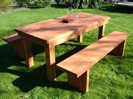 diy wood patio furniture. Simple Furniture Bedroom Fancy Outdoor Wood Patio Furniture 20 Redwood Outdoor Wood Patio  Furniture Sets And Diy