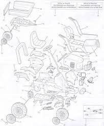 polaris rzr wiring diagrams polaris discover your wiring diagram power wheels rzr 900 wiring diagram