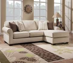 couches for small spaces. Full Images Of Small Specialty Rooms Ideas Couches Living Slim Sofas For Spaces S