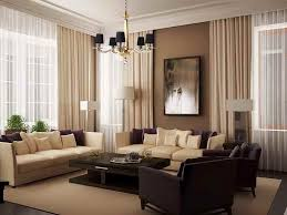 Small Picture Unique Apartment Living Room Decor Ideas 10 Decorating Hgtv Intended