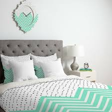 Pretty Design Ideas Mint Green Room Decor Best 25 Comforter On Pinterest  Bedding Kohls