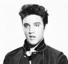 Elvis Presley | Elvis Wiki | FANDOM powered by Wikia