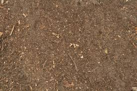Dirt texture seamless High Resolution Similar Textures Jooinn Dirt Textures Texturematecom