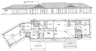 wiring diagram for new house the wiring diagram new house wiring diagram nilza wiring diagram