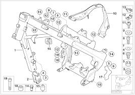 Bmw G450x Wiring Diagram