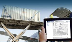 acm logistics your reliable overseas