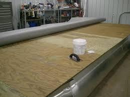 vinyl flooring boats 28 images angler qwest flooring vinyl boat flooring material
