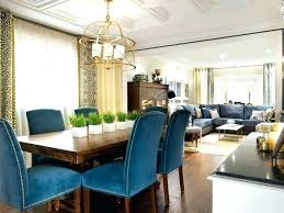 light blue dining chairs. Eclectic Dining Chairs Light Blue Impressive Room Adept Pics Of E
