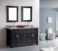 dual vanity bathroom: fabulous vanity bathroom ideas hd image pictures ideas