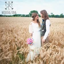 <b>Crying Day Care Choir</b> - Wedding Song by VÅRØ on SoundCloud ...