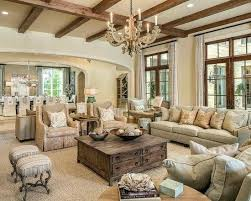 French country family room Country Living French Country Family Room Living With Wide Space In Setting Area See It More Like Bayrakimalatorg French Country Family Room Workfuly