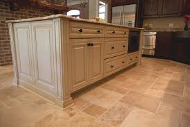 Kitchen Panels Doors How To Build Raised Panel Cabinet Doors Cabinet Gallery